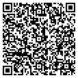 QR code with Dreamtex Inc contacts