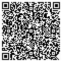 QR code with Belmora Spa & Salon contacts