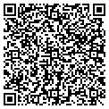 QR code with Fortress Marine Anchors contacts