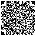 QR code with Stallion Tractors Of America contacts