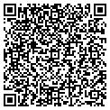 QR code with Mikes Fine Food contacts