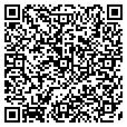 QR code with A-Round-Tuit contacts