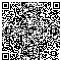 QR code with American Auto Brokers contacts
