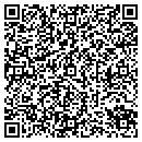 QR code with Knee Toes By Kathy Rose Ellis contacts