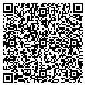 QR code with Poinciana Builders Inc contacts