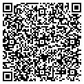QR code with Harvey Tommy L Paving contacts
