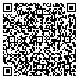 QR code with Bike Room contacts