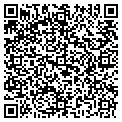 QR code with Champagne & Surin contacts