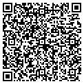 QR code with Sofi Salon & Spa contacts