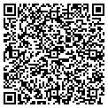 QR code with Florida Hypnosis contacts