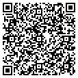 QR code with Talbert Landscape Co contacts