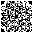 QR code with First Choice Maintenance contacts