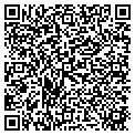 QR code with Platinum Interactive Inc contacts