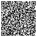 QR code with Kenneth W Jones MD contacts
