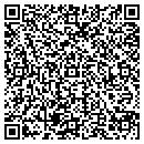 QR code with Coconut Creek Family Fun Park contacts
