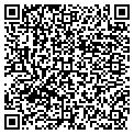 QR code with Quality Marble Inc contacts