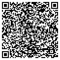 QR code with V K Discount Beverage contacts