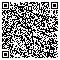 QR code with Morse C A D D & Services contacts