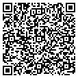 QR code with Laboucan Inc contacts