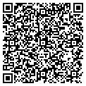 QR code with Tint Tunes & Accessories Inc contacts