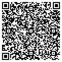 QR code with Chadwell and Sons Inc contacts