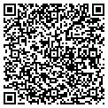 QR code with C & E Imports contacts