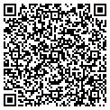 QR code with Hudson Properties Inc contacts