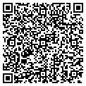 QR code with Ball Appliances contacts