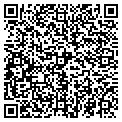 QR code with Sereathas Orangial contacts