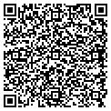 QR code with Synergistic Marketing Inc contacts