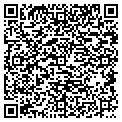 QR code with Boyds Flooring Installations contacts
