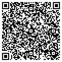 QR code with Advanceway International contacts