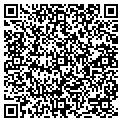 QR code with Money Corp Mortgages contacts