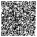 QR code with Crystal Roses Cottage contacts