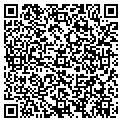 QR code with Dynamic Window Tinting Inc contacts