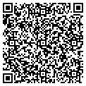 QR code with Delta Gamma Chapter At USF contacts