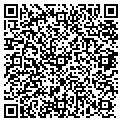 QR code with Axa C's Latin America contacts