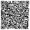 QR code with Cynthia L Psy D Reynolds contacts