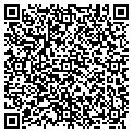 QR code with Backstrom-Pyeatte Funeral Home contacts