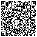 QR code with Armonia Medical & Rehab Center contacts