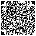QR code with Phil Lites Automotive contacts