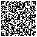 QR code with Acceptance Insurance Service Inc contacts