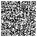 QR code with Net Worth Media contacts