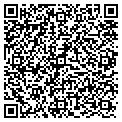 QR code with Thomas Kinkade Spring contacts