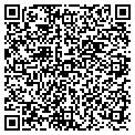 QR code with Mitchell Martial Arts contacts