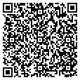 QR code with Kvc Technologies contacts
