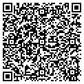 QR code with Childrens Medical Center contacts