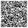 QR code with US AM contacts