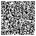 QR code with Primitive Instinct contacts