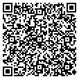QR code with H & T Farms contacts
